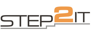 step2it_logo